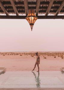 private villa jumeirah al wathba