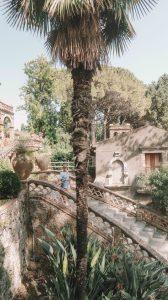 what to do in Taormina